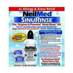 neilmed_sinus_rinse_regular_kit_44517